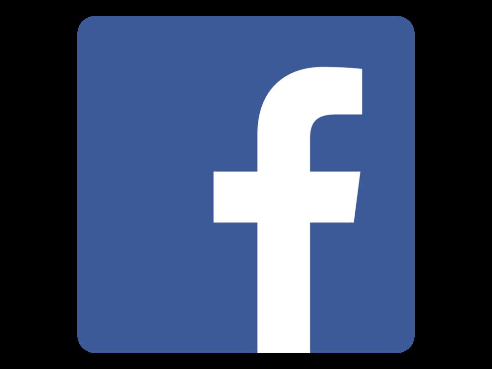 yotton-facebook-posts