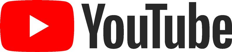 yotton-youtube-videos